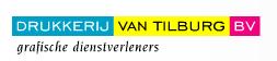 Drukkerij van Tilburg