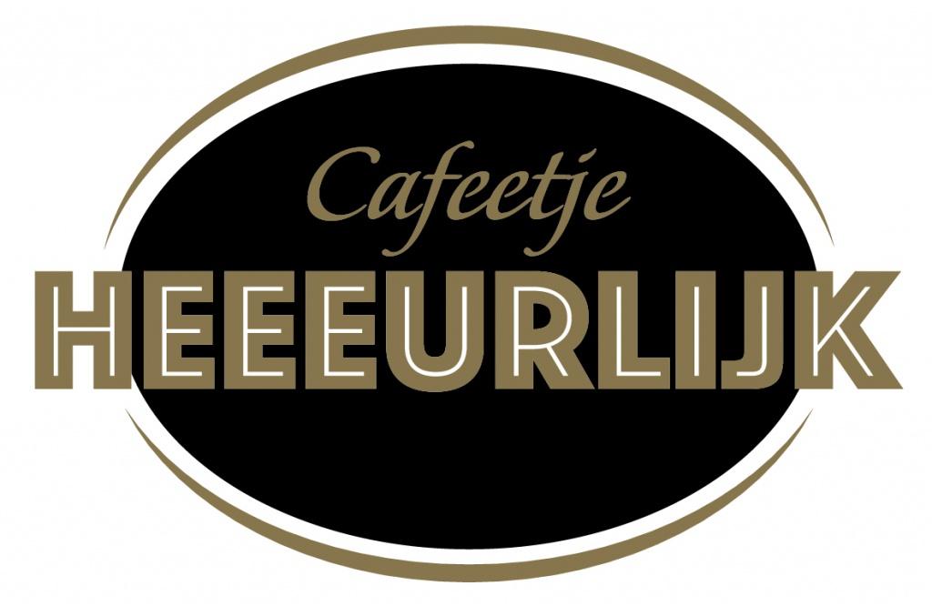 LOGO CAFEETJE HEEEURLIJK(1)