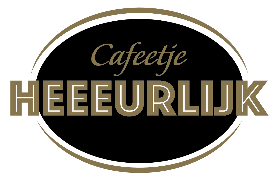 Cafeetje Heeeurlijk