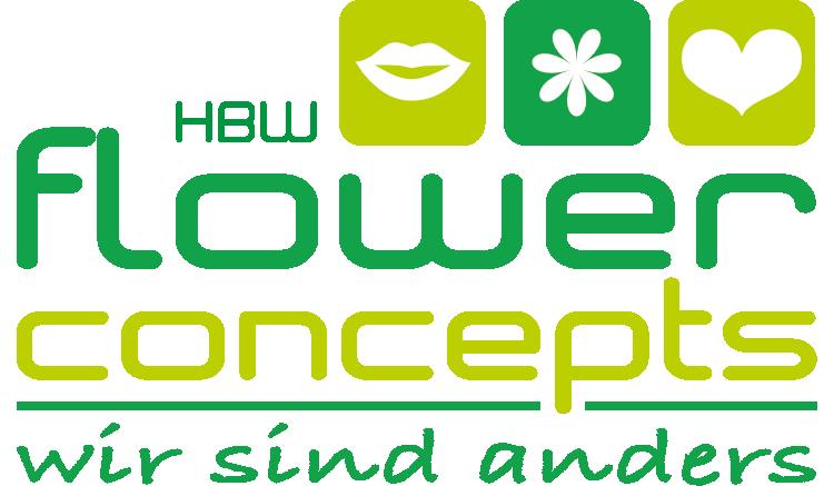 flower_Hbw_logo