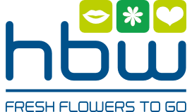 hbw_logo